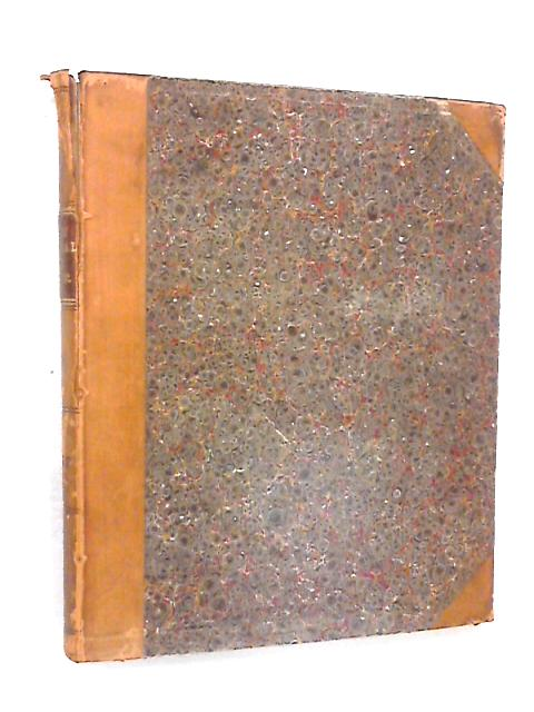 The Public and General Statutes Passed in the Fortieth and Forty-First Years of the Reign of Her Majesty Queen Victoria By Various