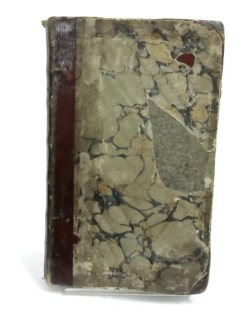 Kenilworth: A Romance: vol. II by Sir Walter Scott