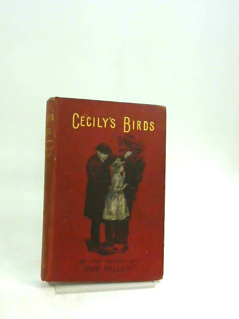 Cecily's birds by Anonymous