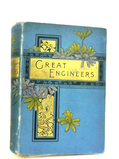 Great Engineers by J. F. Layson