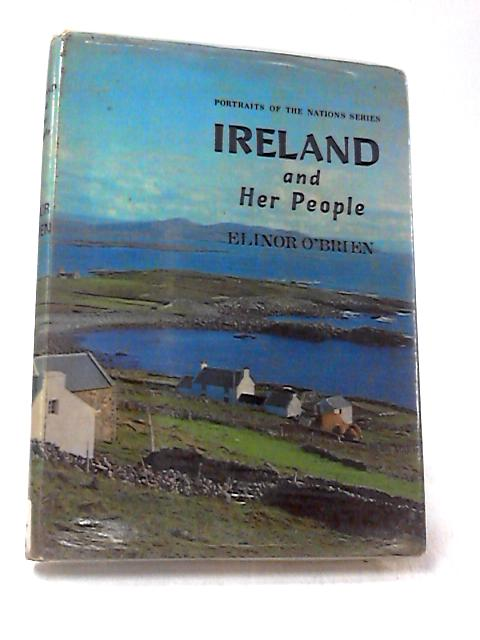 Ireland And Her People by O'Brien; Elinor