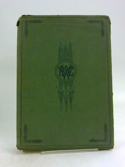 Modern Farming Volume Two by S. Graham Brade-Birks