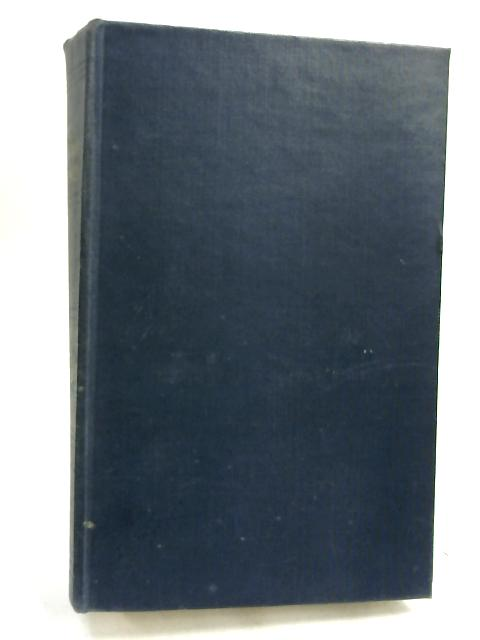 The All England Law Reports 1973 Vol 2 by C Harrison