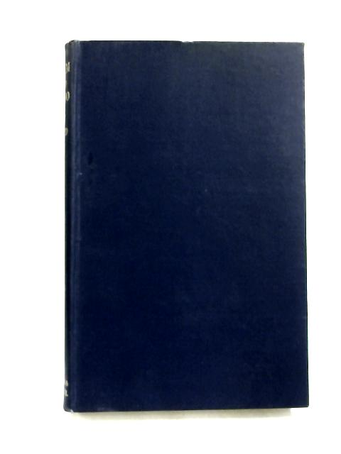 Totem and Taboo by Sigmund Freud,