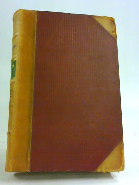 Law reports kings bench division 1912 volume 1 by Various