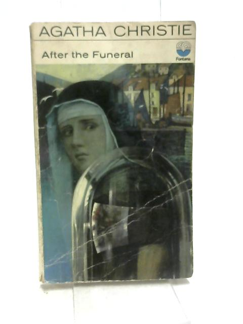 After the Funeral by Christie, Agatha