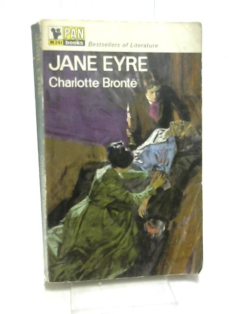 an analysis of the problems in the novel jane eyre by charlotte bronte - an analysis of charlotte bronte's jane eyre charlotte bronte's jane eyre is presented in the victorian period of england it is a novel which tells the story of a child's maturation into adulthood jane's developing personality has been shaped by her rough childhood.