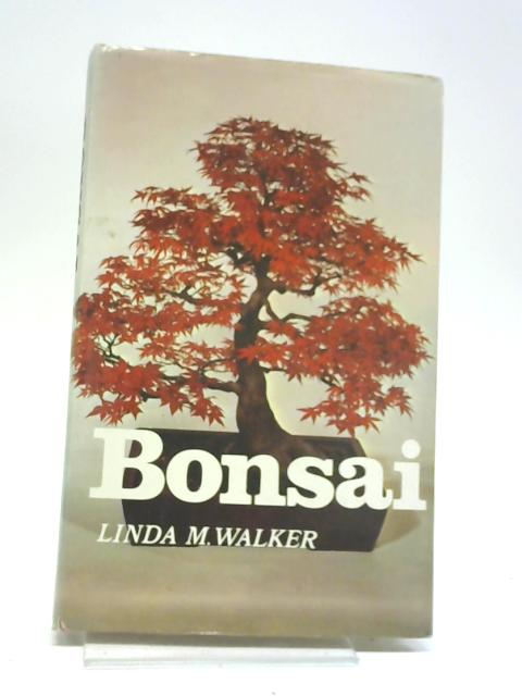 Bonsai by Walker