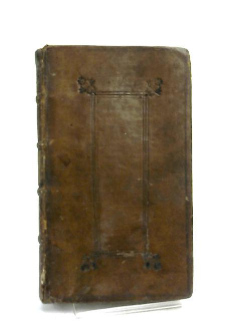 The Spectator Vol II by Joseph Addison