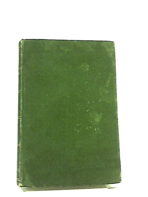 Collection of Papers, etc By Annie Callander Milligan