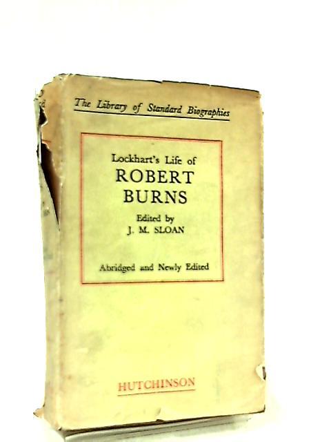 the life of robert klippel