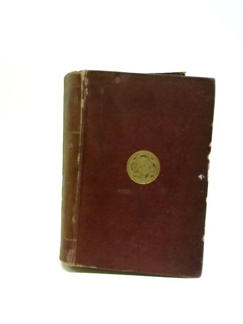Notre Dame De Paris Vol.I By Victor Hugo