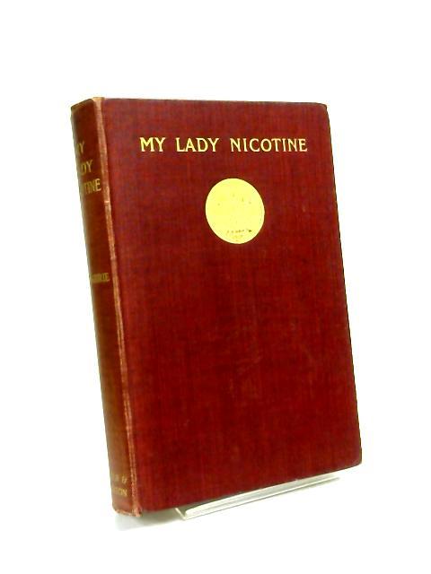 My Lady Nicotine