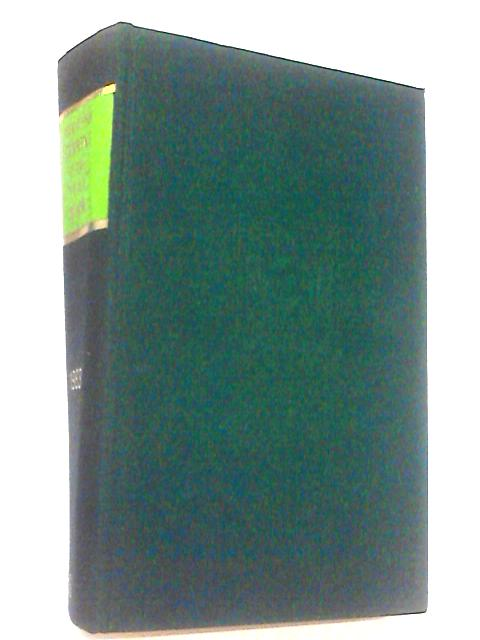 Scottish Current Law Year Book 1983 By Thomson, G R