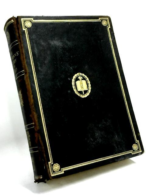 Historian's History of the World. Vol XXI Scotland, Ireland By Henry S Williams
