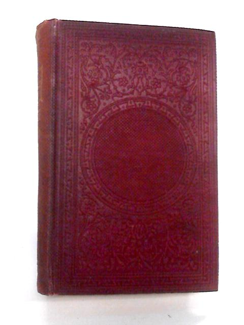 Dombey and Son Vol I by Charles Dickens