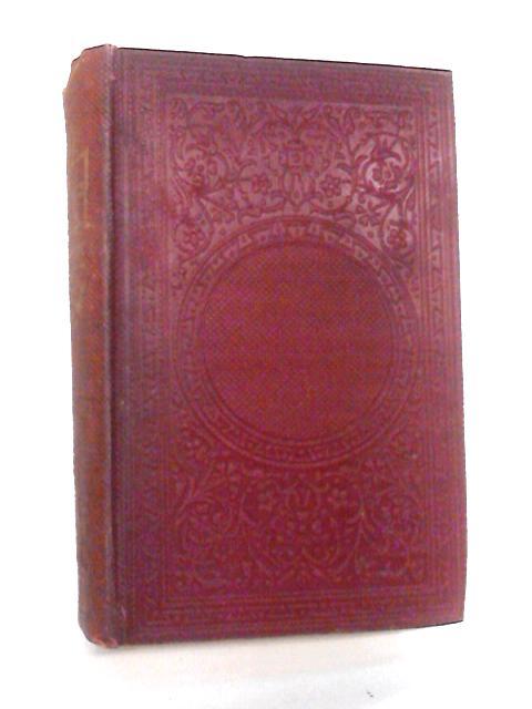 Little Dorit, Volume I by Charles Dickens