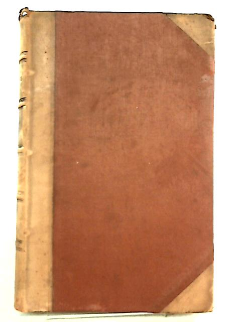 1945, The Law Reports, King's Bench Division by R. Sutton