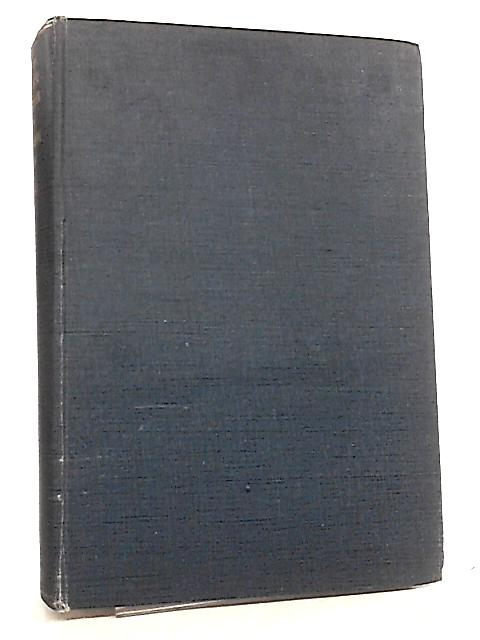The British Year Book of International Law 1946 by Various