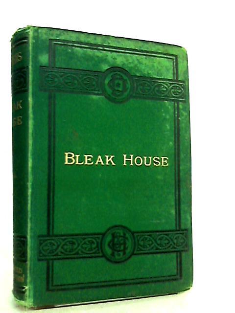 Bleak House Volume I by Charles Dickens