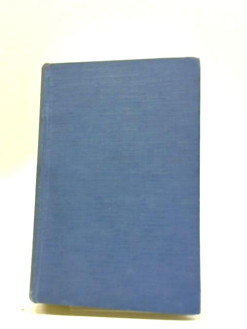 Northanger Abbey; Persuasion; Lady Susan; The Watsons by Jane Austen