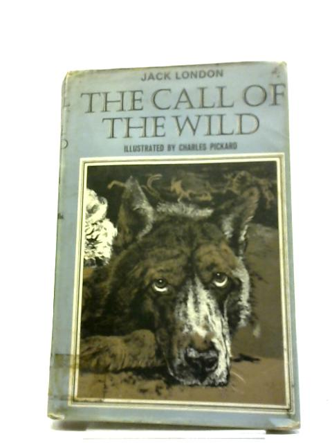 a book analysis of call of the wild by jack london The call of the wild was first serialised in the saturday evening post in the summer of 1903 and was an instant hit jack london had already sold the rights to the novel outright for $2,000 because he wanted to buy an old sloop for sailing accordingly, the story was first published as a volume in america by macmillan and company whose editor.