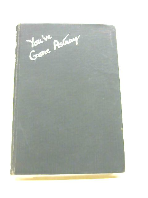 You've gone astray, By Croome, H. M