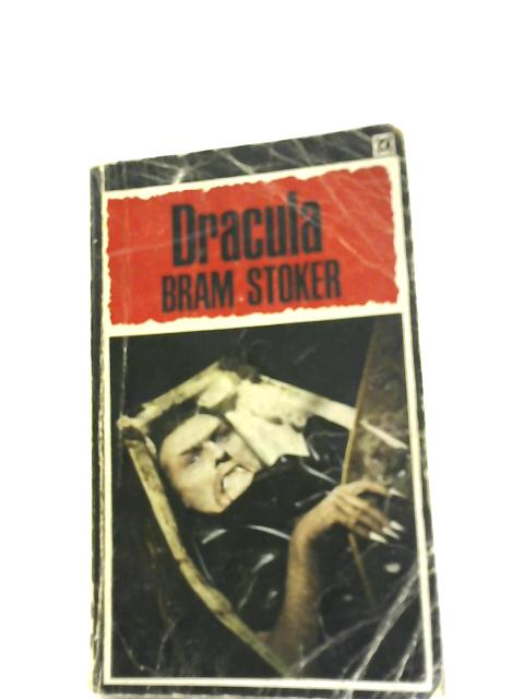 Dracula's Guest by Bram Stoker