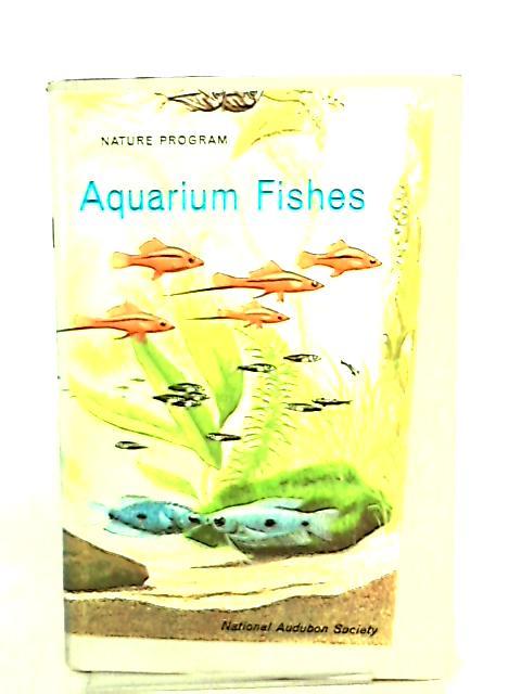 Nature Program, Aquarium Fishes by Various