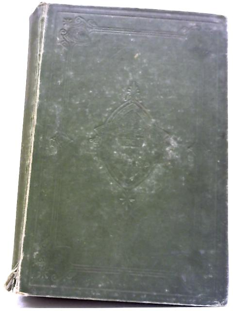 Chambers's Journal: Sixth Series - Vol X: December 1906 to November 1907 by Chambers