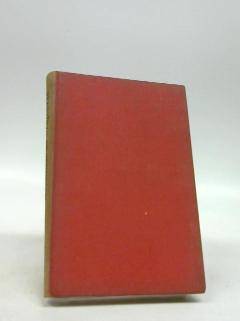 A Manual Of Etiquette by Bickley Nora M