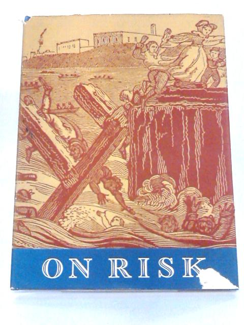 On Risk by Various