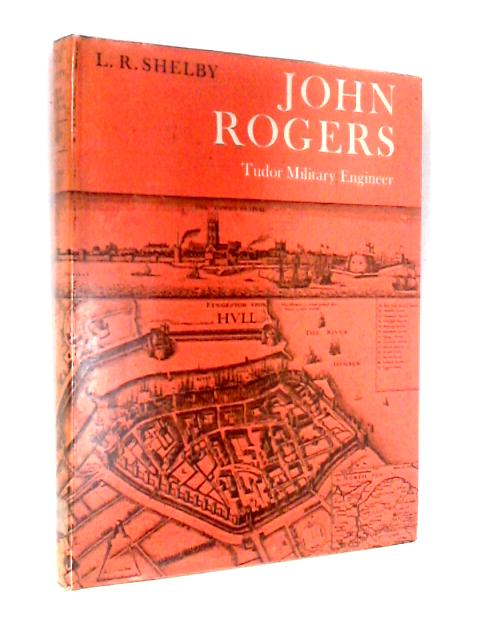 John Rogers by Shelby, L. R.