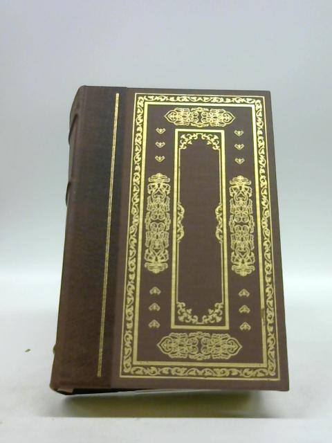 Tales from the Arabian Nights. by Burton, Sir Richard (Translator)