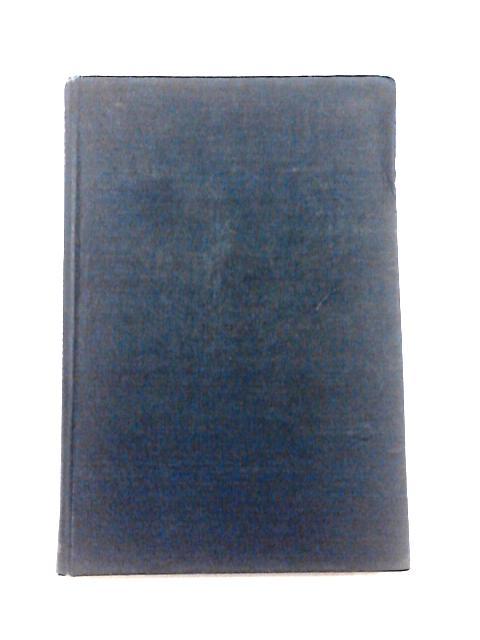 Rheumatism by Jeffery, C