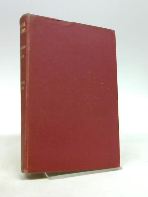 Clinical Methods. A Guide To The Practical Study Of Medicine. by Hutchinson Robert