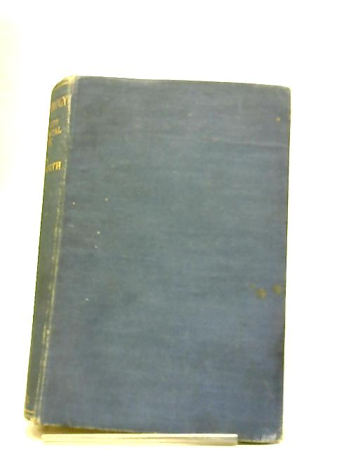 Psychology by R.S. Woodworth