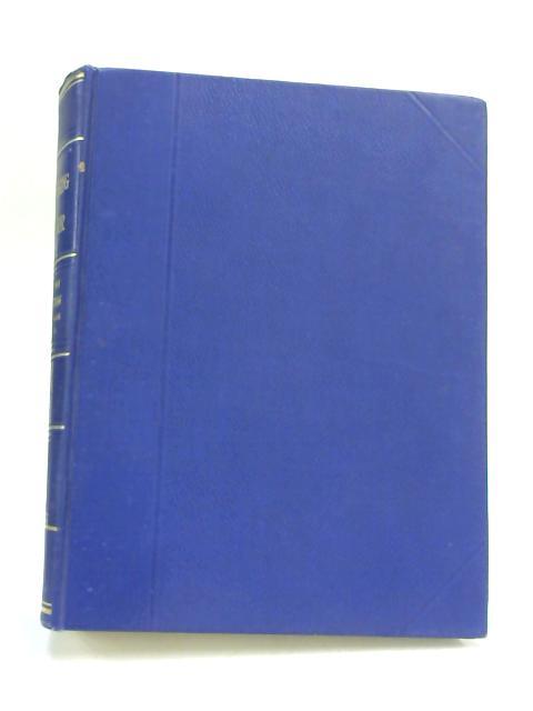 Engineering Educator: Vol.III by W.J. Kearton (Ed.)