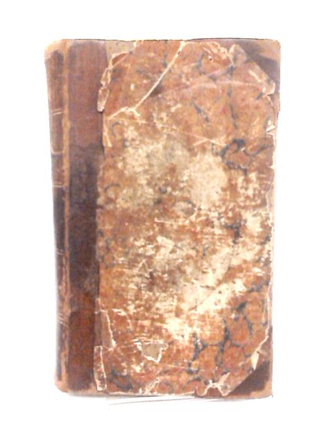 The Cottager's Friend, Volume 1 for 1837 by Various