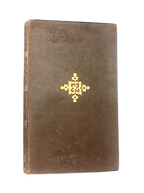 Tales of Space & Time, Volume XVII by Wells, H. G.