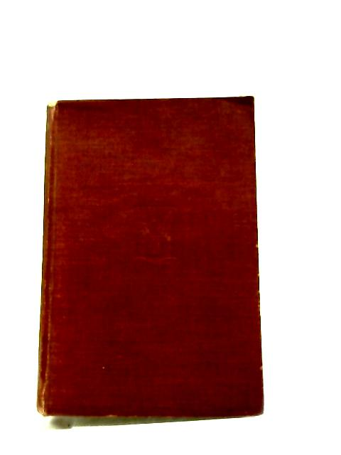 Shirley - A Tale by Charlotte Bronte