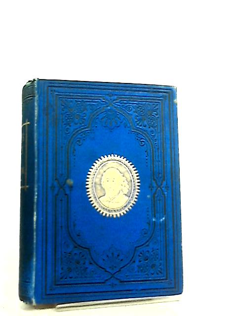 Hamlet, A Midsummer Night's Dream and Other Tales from Shakespeare By Charles Lamb