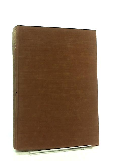 The Adventures of Joseph Andrews Part I and II By Henry Fielding