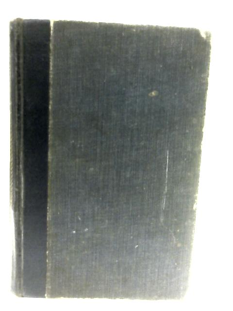 Mrs. Beeton's Family Cookery by Beeton, Mrs