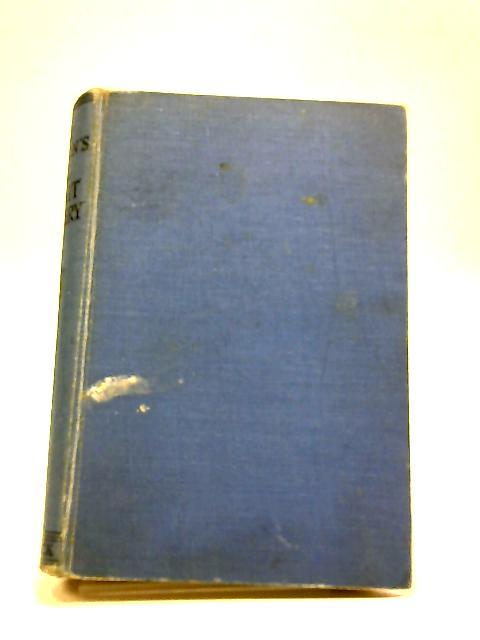 Mrs. Beeton's All-About Cookery with over 2,000 practical Recipes - english by Mrs Beeton