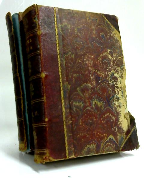 Ward and Lock's Home Book. A Domestic Enclop by Mrs Beeton