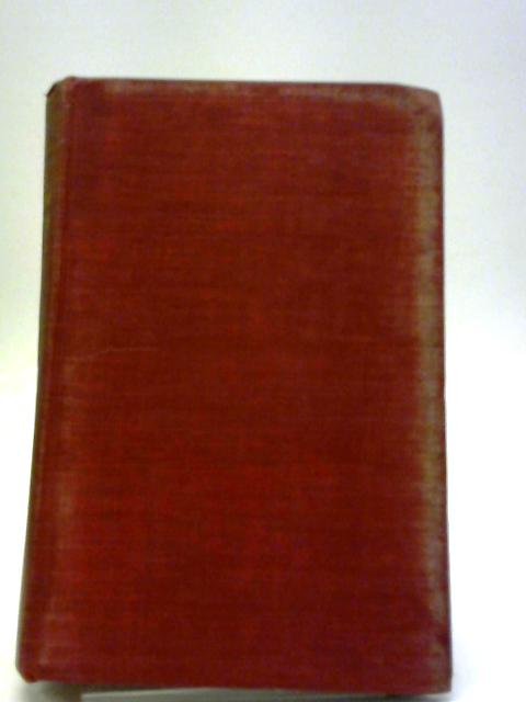 Book-Auction Records: Volume 17. By Frank Karslake