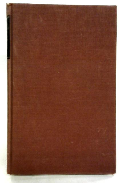 Chemical Engineering Volume One by Coulson & Richardson