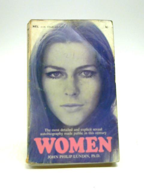 Women by Lundin, John Philip