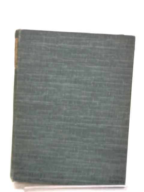 Goethe's Fammtliche Werke. 7-8 By Goethe